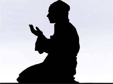 Berdoa Setelah Lakukan Salat itu Wajib Dilakukan