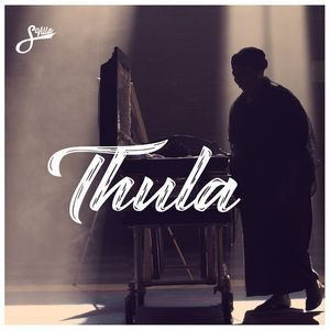 SVilla - Thula