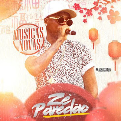 Zé Paredão - Havannas - Salvador - BA - Dezembro - 2019