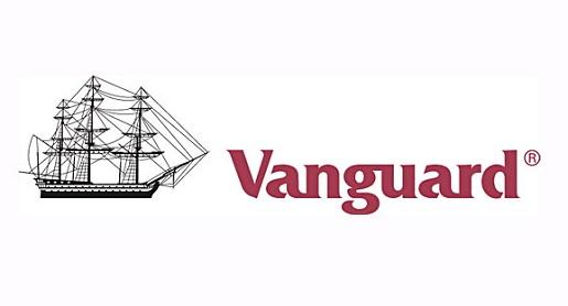 fondos-vanguard