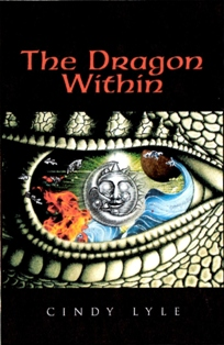 The Dragon Within (Cindy Lyle)
