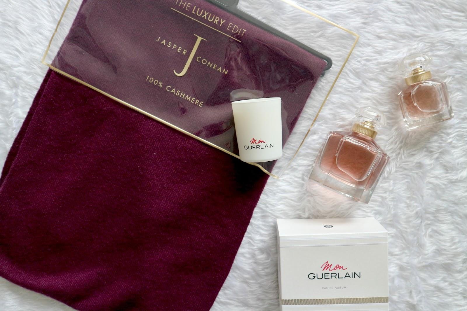 mon guerlain review