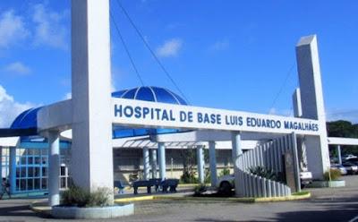 Ministério Público Federal denuncia 8 pessoas por esquema fraudulento no Hospital de base de Itabuna
