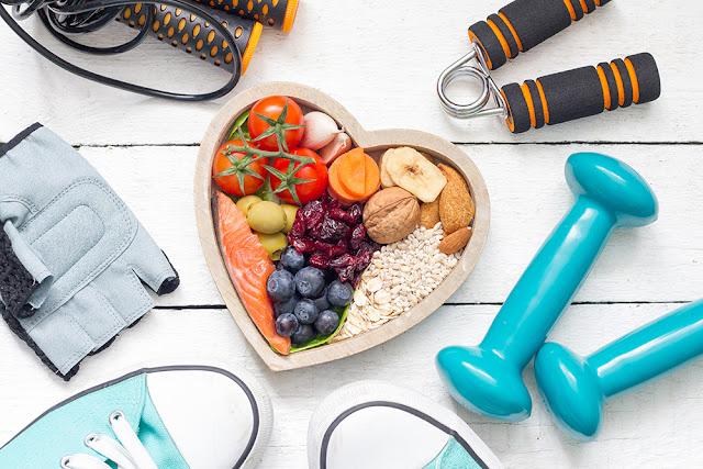 Ce alimente te ajuta daca vrei sa faci sport