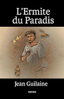 L'ermite du Paradis