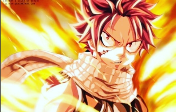 'Fairy Tail' Confirms One Hero's Surprising Death