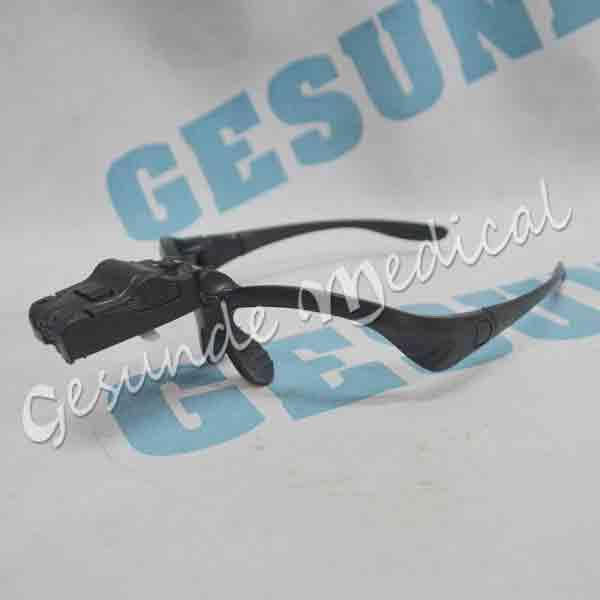 jual headband kacamata pembesar