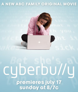 Cyberbully Movie Guide | Questions | Worksheet (TV14 ...