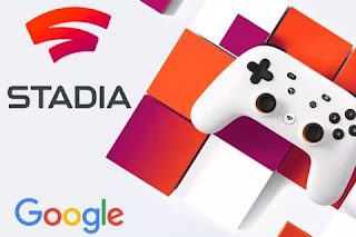 Google Cloud Gaming Service will launch in 14 countries this year except India
