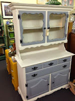 His And Her Restoration Lodi Ca Furniture Restoration
