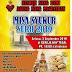 Hadirilah Misa Suro Selasa,3 September 2019