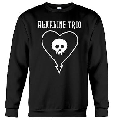alkaline trio merch uk, alkaline trio merch store, alkaline trio merch europe, alkaline trio official merch, alkaline trio kings road merch, alkaline trio merch,