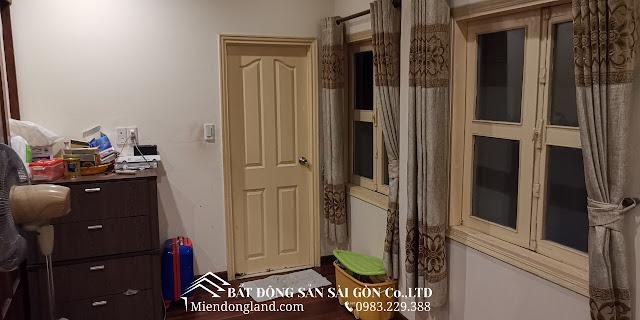 Bán-biệt-thự-Khu-cx-Nguyễn-Trung-Trực-đường-3-2-Quận-10-miendongland-mien-dong-land (1)