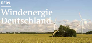 reconcept re09 windenergie deutschland windkraftfonds rabatt bewertung rendite