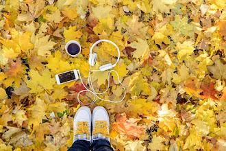 Bu Aralar Dinliyorum 🎵