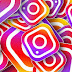 HOW TO EARN FROM INSTAGRAM IN 2020