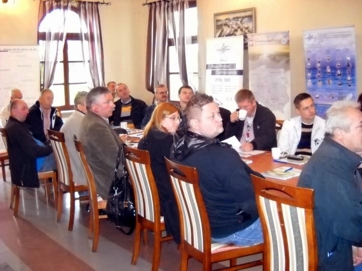 pomiar-serwis-slonowice-09-2013-szkoleni
