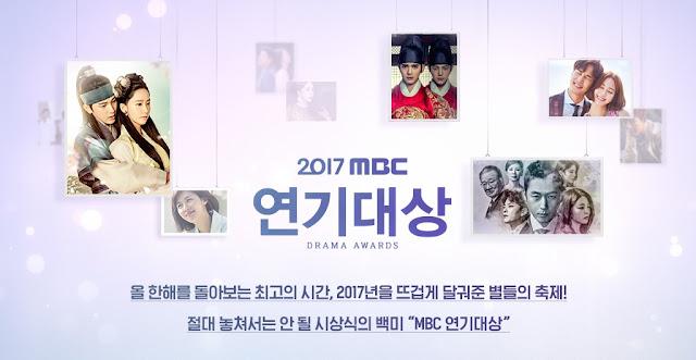 http://www.jnkdrama.com/2018/01/Daftar-Nominasi-dan-Pemenang-Drama-Awards-MBC-2017.html