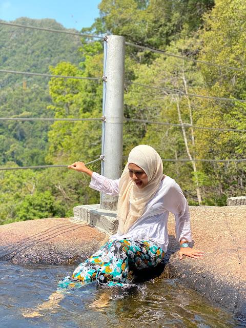 Traveling Saat Virus Corona Mewabah (Part 2), Malaysia Lockdown (3)