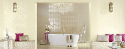 Tiles Dealers in Chennai