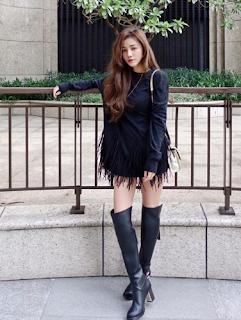 hua-lo-chi-khong-phai-hot-girl-20-tuoi