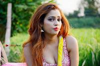 Sampoornesh Babu Geeth Shah Nidhi Shah Starring Virus Telugu Movie Latest Spicy Pos .COM 0019.jpg