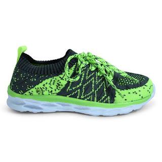 Juta Shoes Images