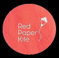 https://www.redpaperkite.com/