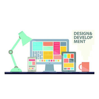 best coursera course to learn Responsive web design
