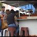 Un supuesto taquero pone en evidencia a una chica interesada (VIDEO)