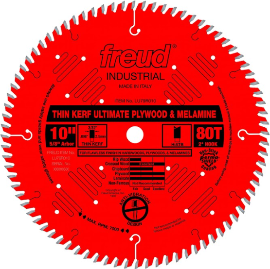 1. Freud LU79R010