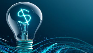 تطبيقات الكهرباء