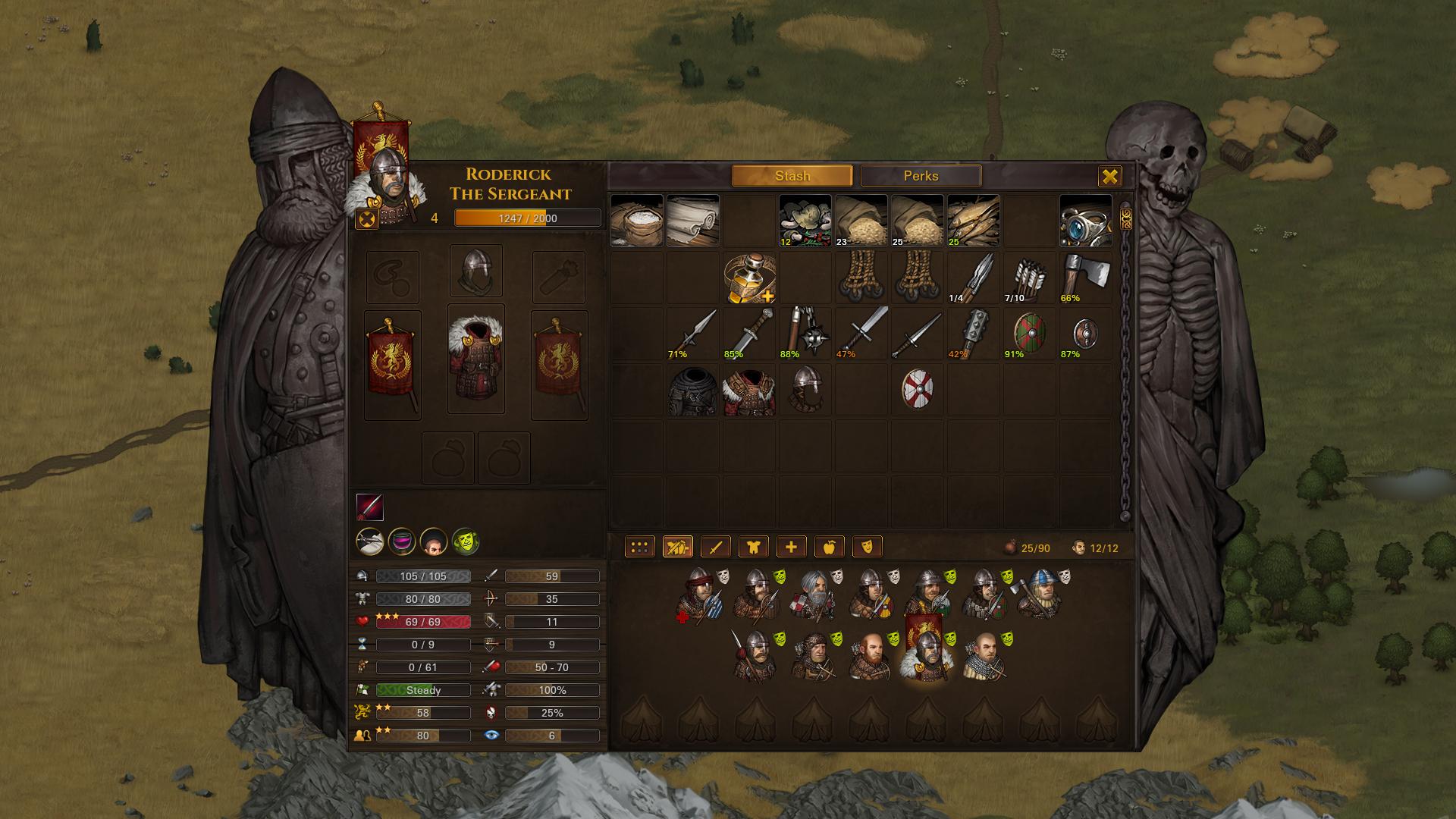 battle-brothers-pc-screenshot-03