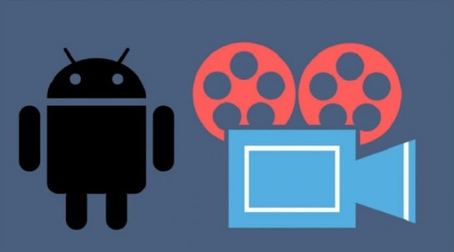 5 Aplikasi Screen Recorder Android Gratis