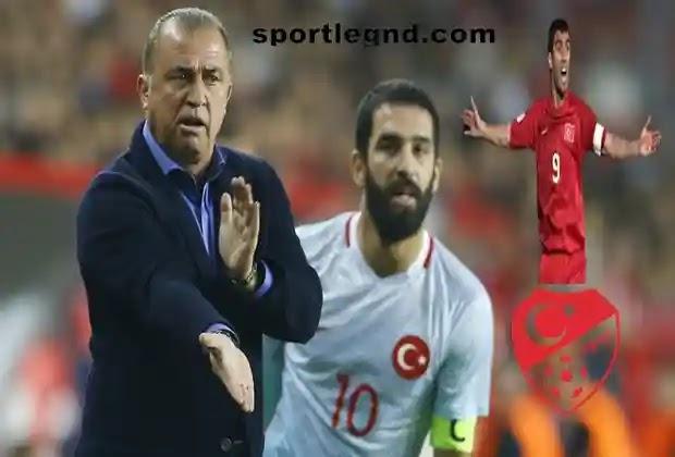 تشكيل افضل 11 لاعبا في التاريخ,تشكيل افضل 11 لاعبا في تاريخ الكرة التركية,منتخب تركيا,منتخب,منتخب تركيا لكرة القدم,تشكيلة تركيا,افضل 11 لاعب في التاريخ,تشكيلة المثالية لتركيا,تشكيلة المنتخب التركي,قائمة افضل 11 لاعبا في التاريخ,افضل 11 لاعبا في تاريخ كرة القدم,منتخب ألمانيا,تركيا
