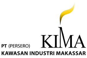 PT Kawasan Industri Makassar