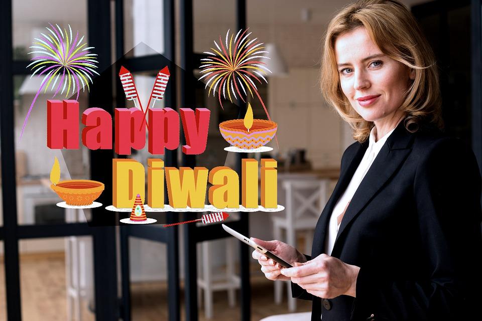 दिवाली का क्या महत्त्व है? हर साल क्यों मनाई जाती है दीपावली | The Story Behind Diwali in Hindi