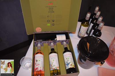 Vias Imports Vias Wines Purato Certified Organic Wines