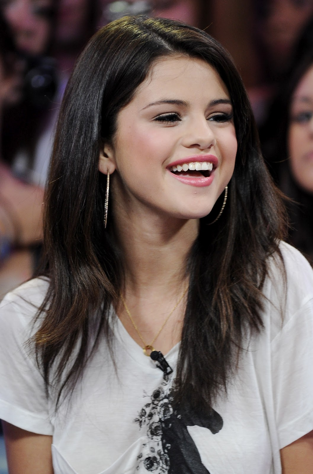 Selena Gomez Wallpapers and Pictures 2012: Selena Gomez ...