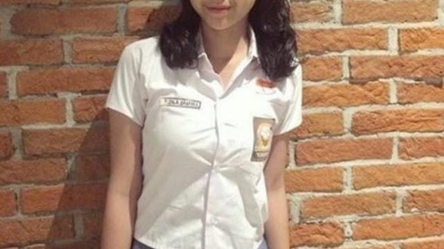 Waduh! Siswi Cantik SMA Jual Keperawanan Rp 1,5 Juta untuk Bayar Utang Usai UNBK