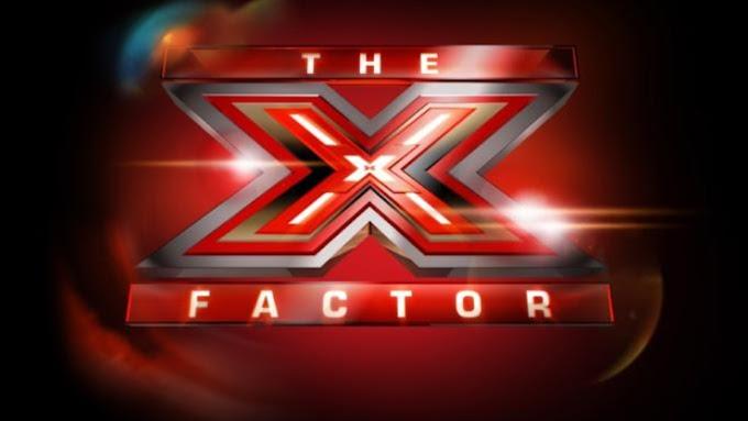 Πάει στο MEGA το X-Factor