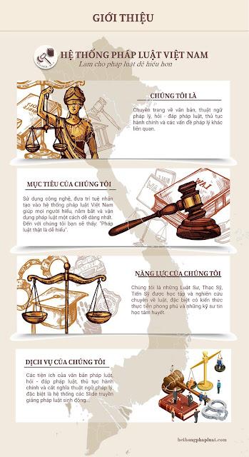 tra cứu, tìm kiếm văn bản pháp luật việt nam