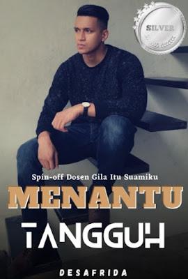 Novel Menantu Tangguh Full Episode