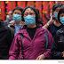 Afinal, todo mundo deveria estar usando máscaras contra o novo coronavírus?