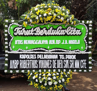 TOKO BUNGA DI JAKARTA || 082262222989