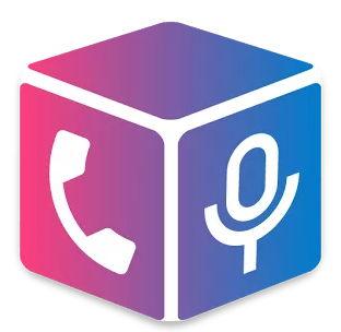 Cube Call Recorder ACR Premium v2.3.148 PRO APK