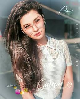 Cute Girls Dpz 2020 Cute Girlz Whatsapp Dps 2020 beautiful cute Instagram dps 2020