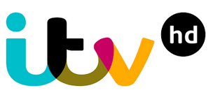ITV1 HD Biss Key Code 2018 On Intelsat 27.5°W