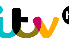 ITV1 HD Biss Key Code On Intelsat 27.5°W