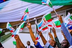 2023: No Automatic Ticket For New Decampees – APC
